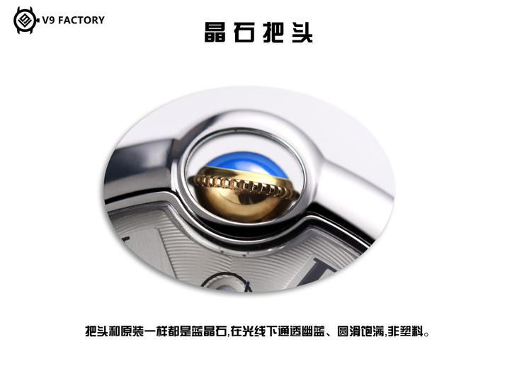 FpAUi9QJmaFaOJqzkASU_K9ykc3I.jpg!730x0.jpg