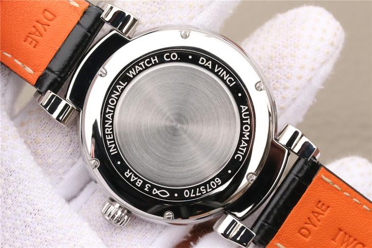 FjRQNAVMC1VYqcR1qmrmgP85aAxF.JPG!730x0.jpg