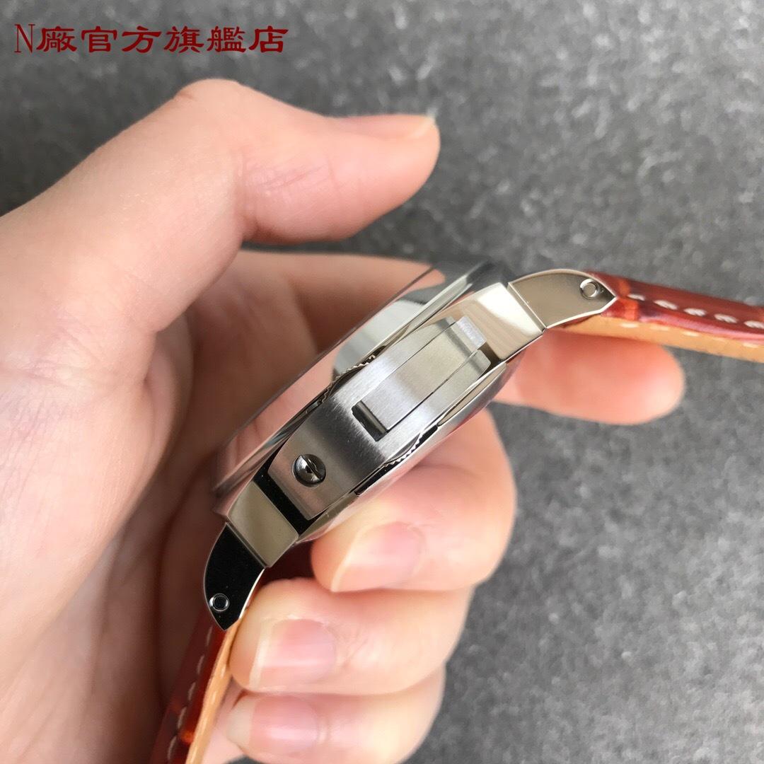 微信图片_20210102162641.jpg
