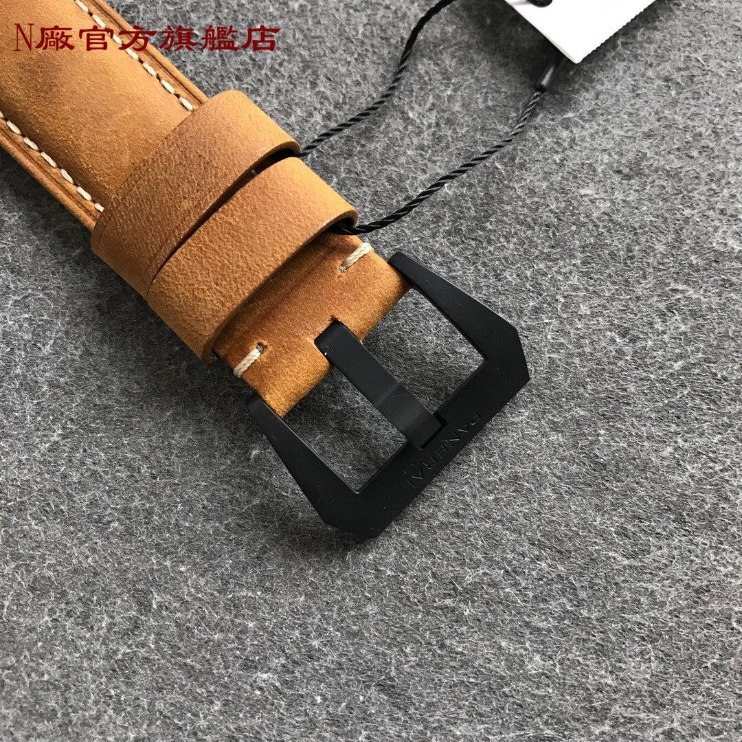 微信图片_20201221011710.jpg