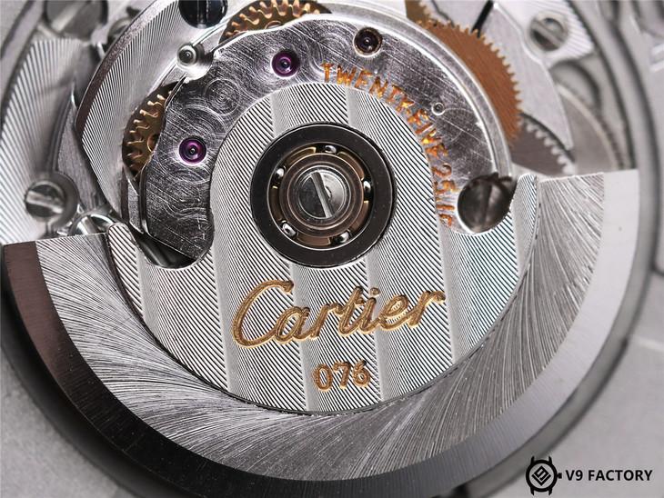 Fjr26EehDnIOzH_HcPiLgeERZdi6.JPG!730x0.jpg