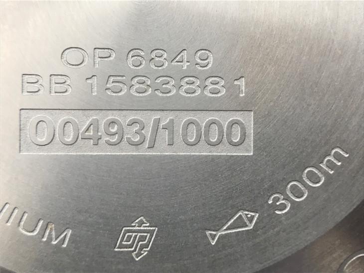 FnSmfE2hF_cPtoUJA_Z9-YZghb6p.JPG!730x0.jpg