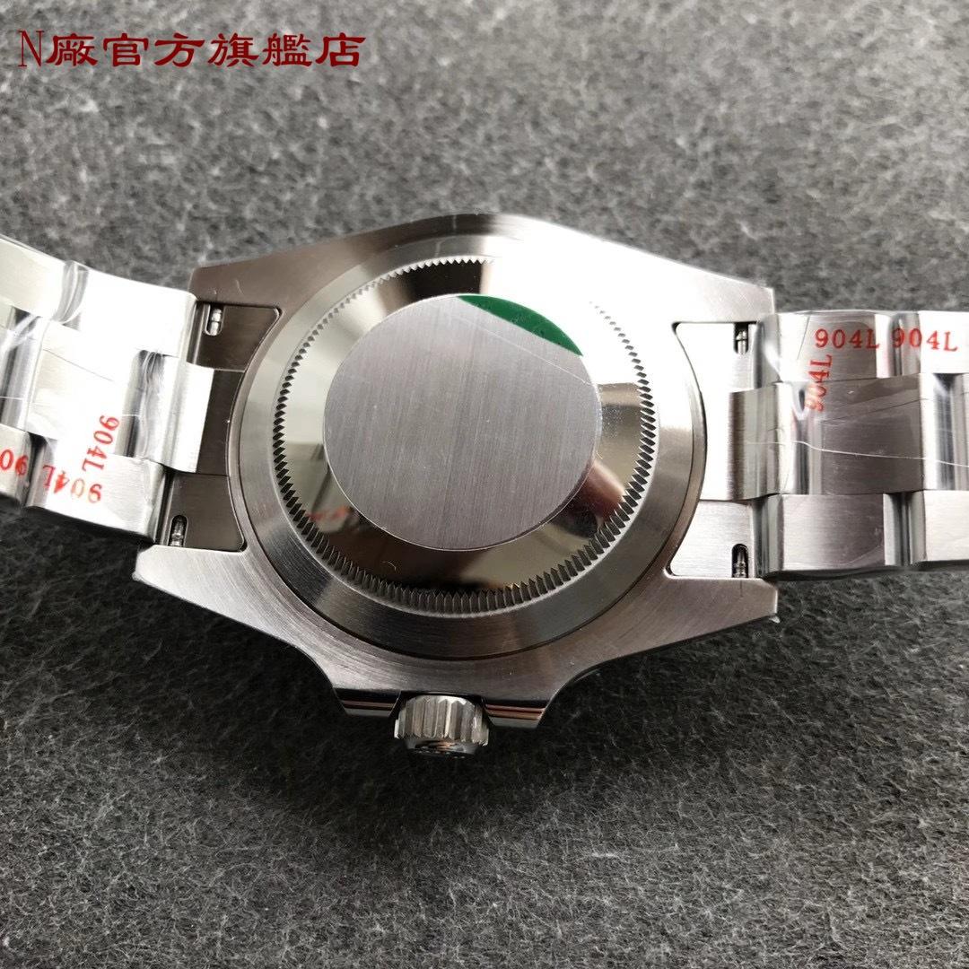微信图片_20201212155101.jpg