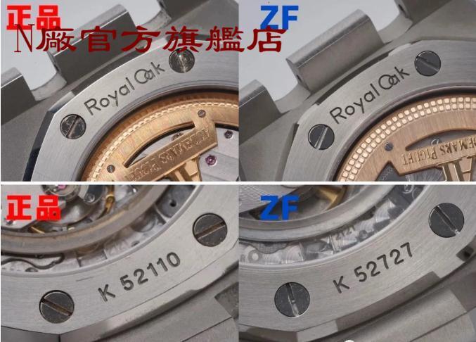 微信截图_20201015151309.jpg