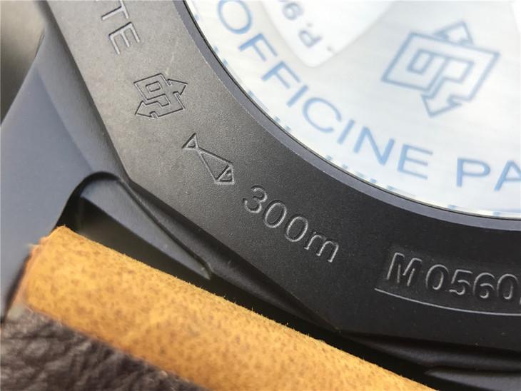 FozIi9c-folU9wz35r6F51ZMOFom.jpg!730x0.jpg
