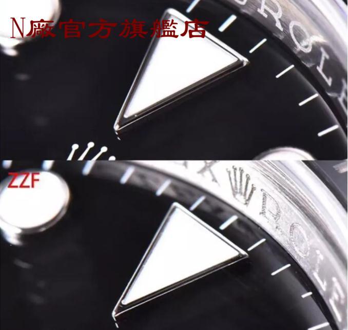 微信截图_20200719161941.jpg