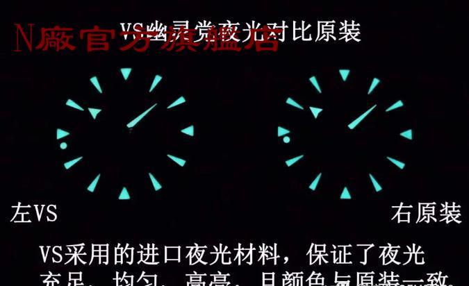 微信截图_20200623082813.jpg