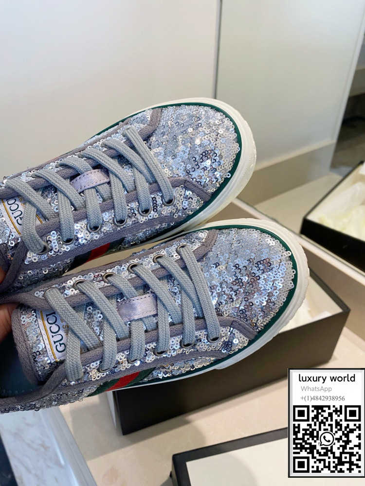 gucci-tennis-1977-sneaker-with-sequin-embroidered-shoes-cheap-online-boutique (4).jpg