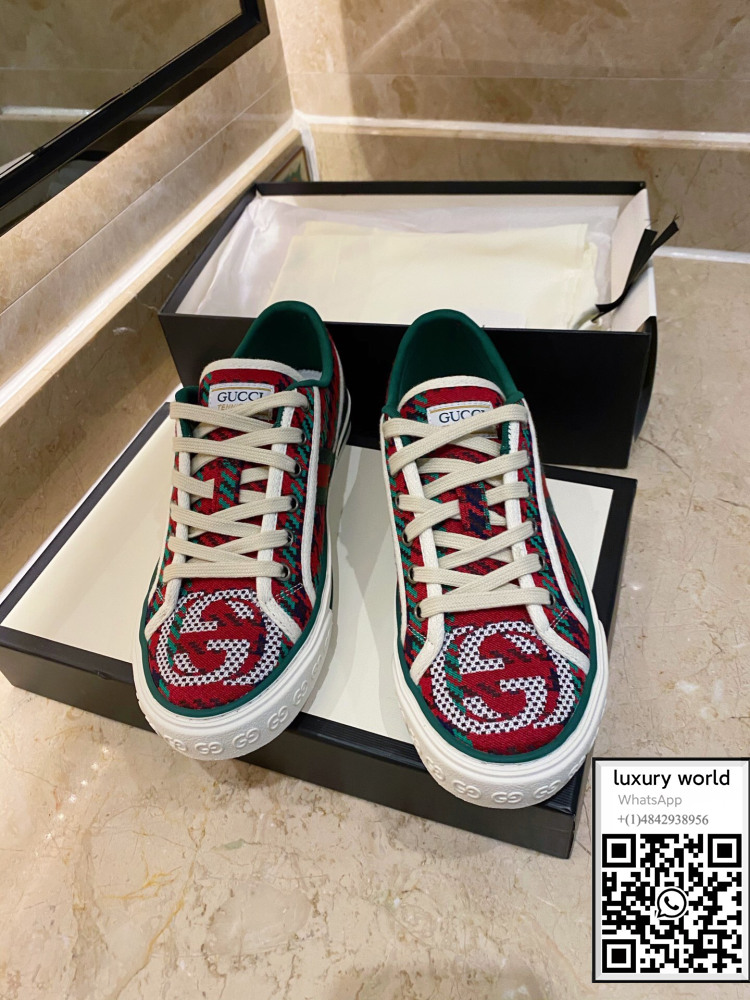 gucci-tennis-1977-sneaker-shoes-with-houndstooth-cheap-online-shop (6).jpg