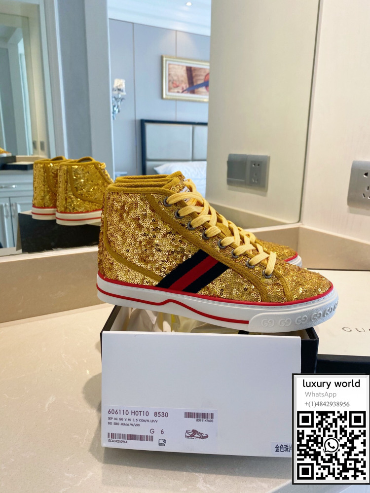 gucci-tennis-1977-sneaker-with-sequin-embroidered-shoes-cheap-online-boutique (17).jpg