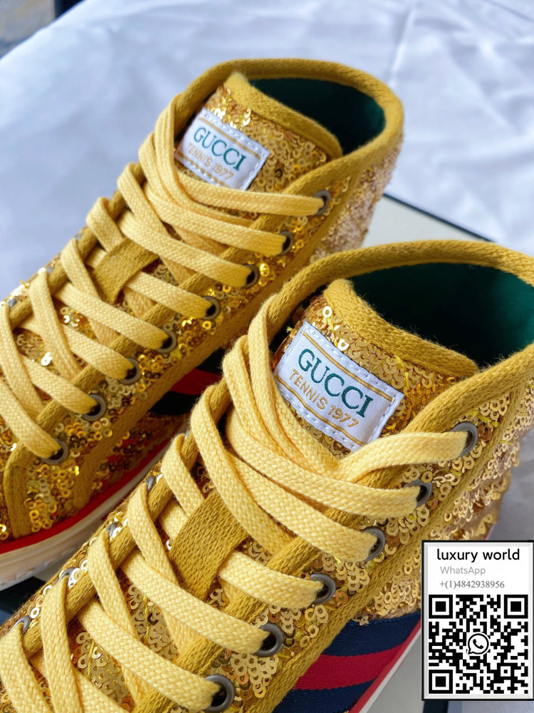 gucci-tennis-1977-sneaker-with-sequin-embroidered-shoes-cheap-online-boutique (13).jpg