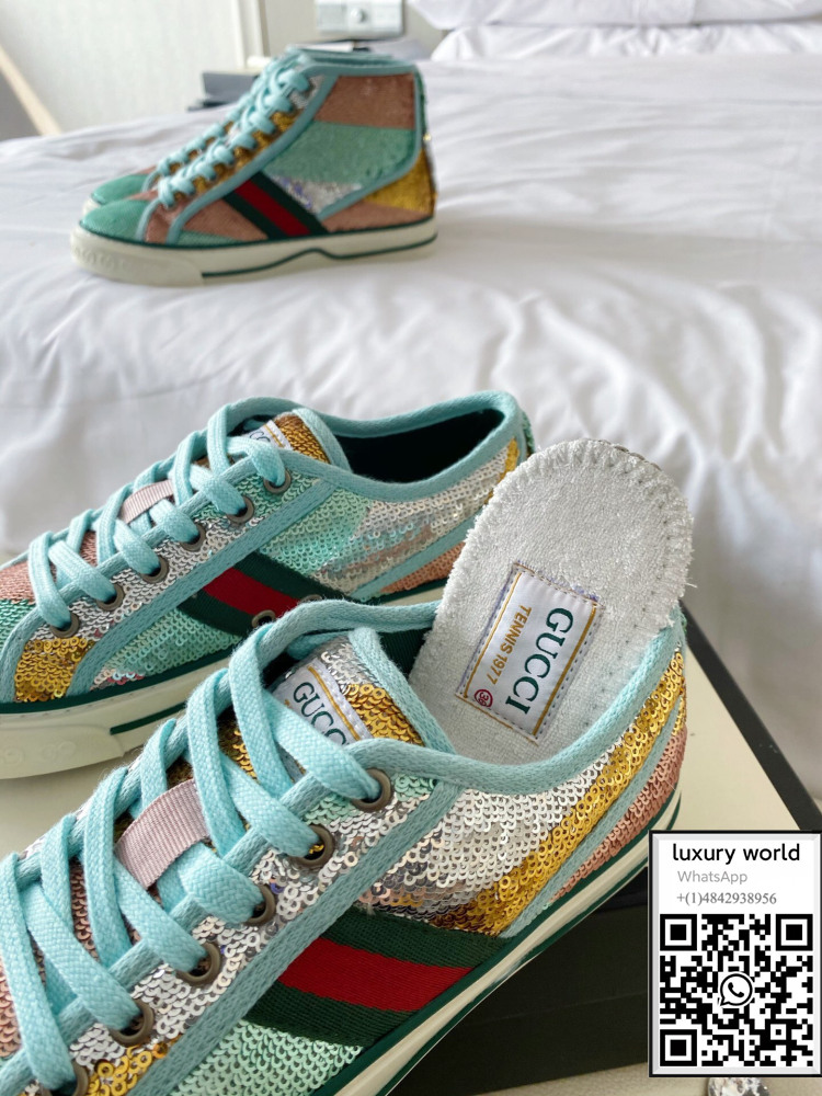 gucci-tennis-1977-sneaker-with-sequin-embroidered-shoes-cheap-online-boutique (20).jpg