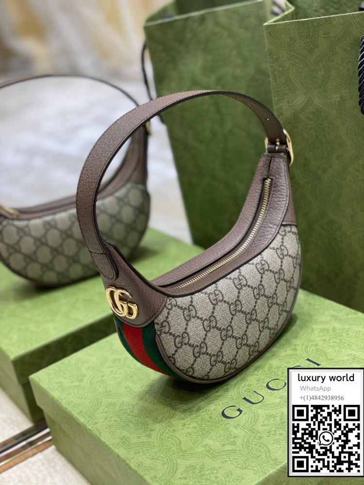 gucci-crescent-shaped-ophidia-gg-mini-bag-cheap-for-sale (6).jpg