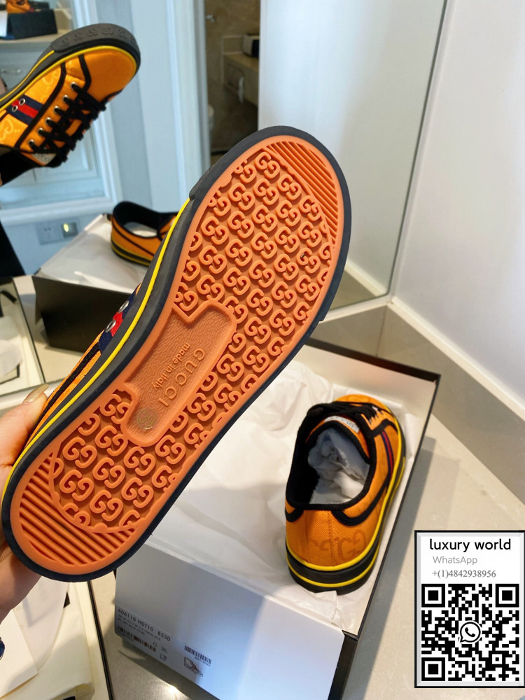 gucci-off-the-grid-sneaker-econyl-shoes-cheap-online-store (17).jpg