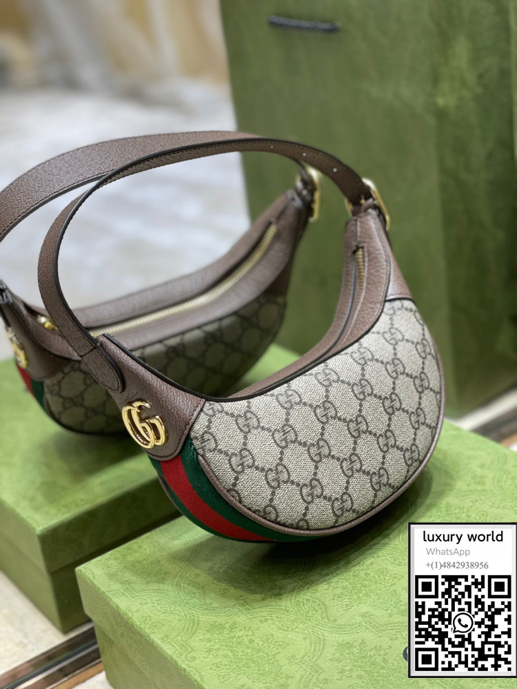 gucci-crescent-shaped-ophidia-gg-mini-bag-cheap-for-sale (9).jpg