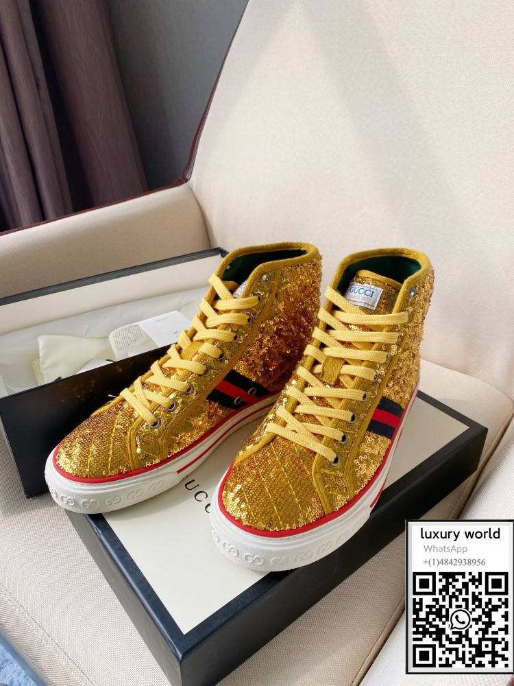 gucci-tennis-1977-sneaker-with-sequin-embroidered-shoes-cheap-online-boutique (15).jpg