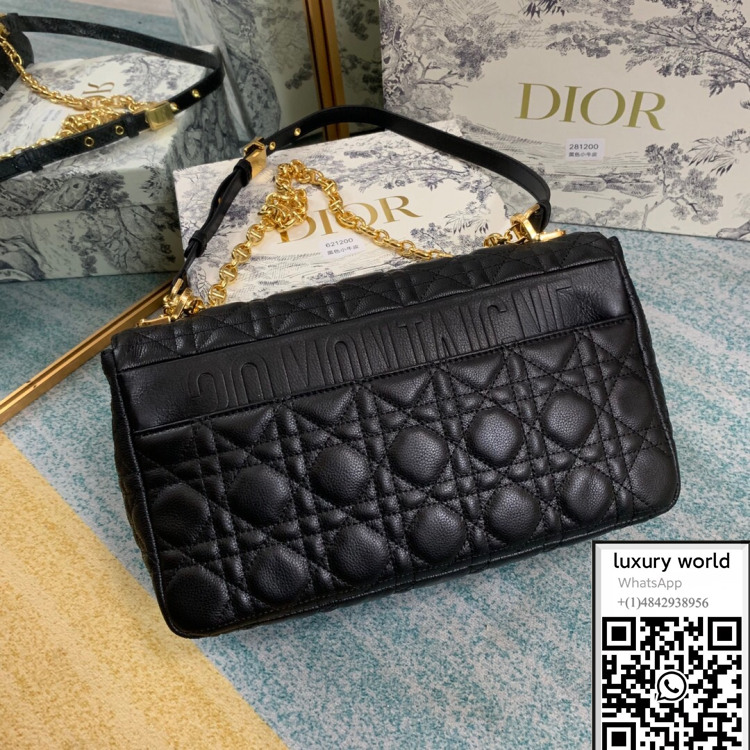 dior-caro-bag-with-embossed-30-montaigne-cheap-for-sale (2).jpg
