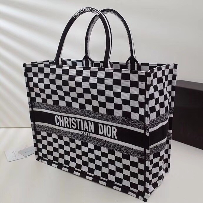 cd9761174 Dior Book Tote Bag For Sale | Stanford Center for Opportunity Policy ...