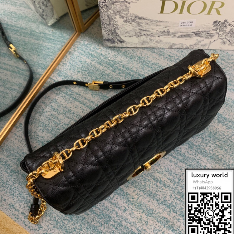 dior-caro-bag-with-embossed-30-montaigne-cheap-for-sale (5).jpg