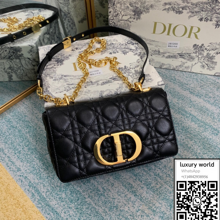 dior-caro-bag-with-embossed-30-montaigne-cheap-for-sale (10).jpg