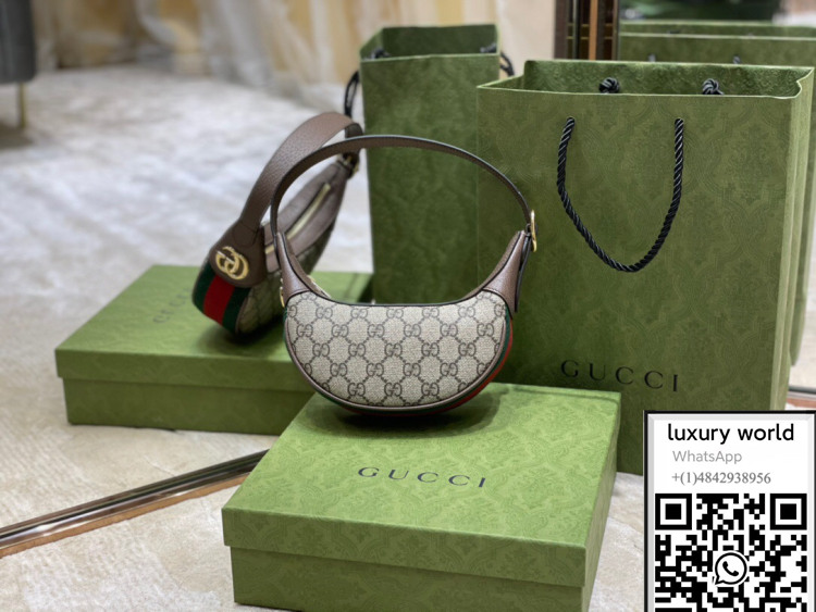 gucci-crescent-shaped-ophidia-gg-mini-bag-cheap-for-sale (5).jpg