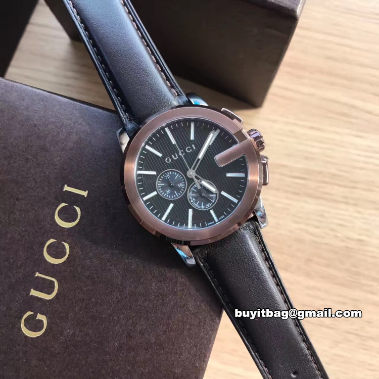 7a7156c583d Mens Gucci Watch For Sale