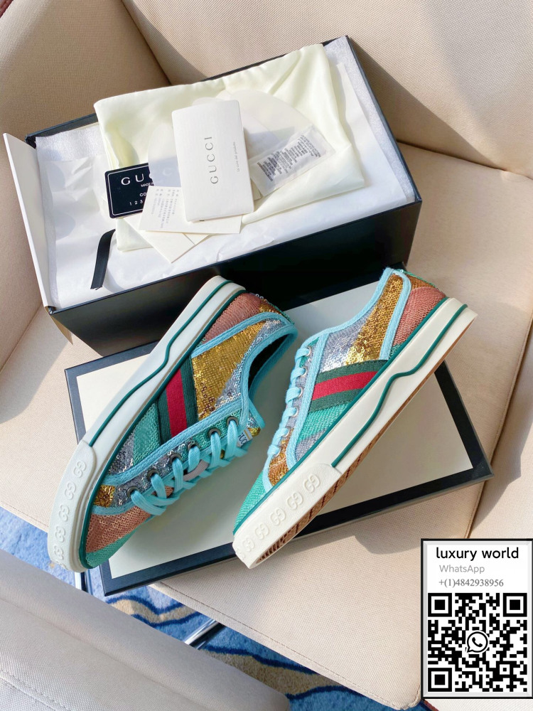 gucci-tennis-1977-sneaker-with-sequin-embroidered-shoes-cheap-online-boutique (22).jpg