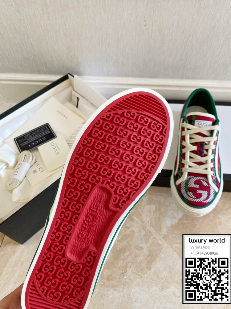 gucci-tennis-1977-sneaker-shoes-with-houndstooth-cheap-online-shop (1).jpg