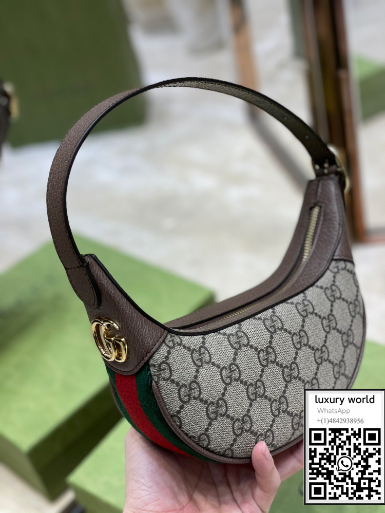gucci-crescent-shaped-ophidia-gg-mini-bag-cheap-for-sale (4).jpg
