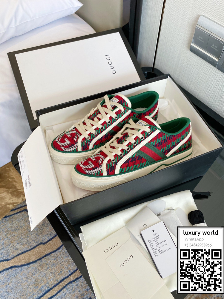 gucci-tennis-1977-sneaker-shoes-with-houndstooth-cheap-online-shop (2).jpg