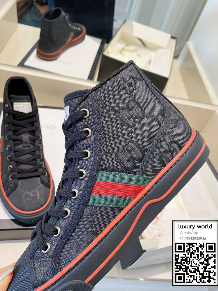 gucci-off-the-grid-sneaker-econyl-shoes-cheap-online-store (8).jpg