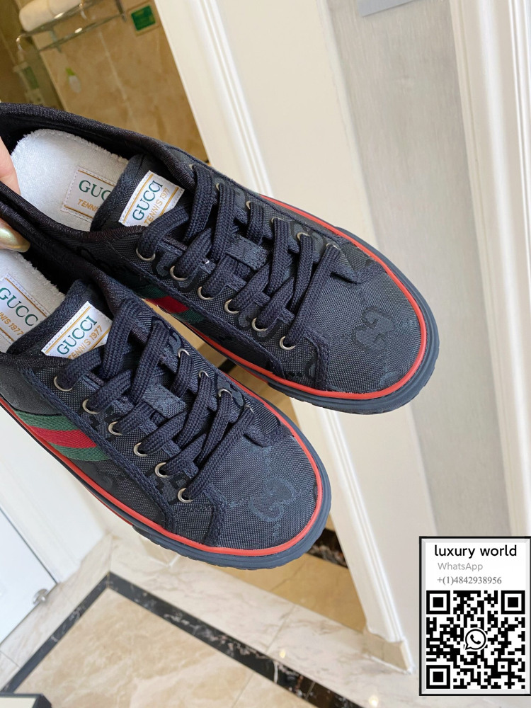 gucci-off-the-grid-sneaker-econyl-shoes-cheap-online-store (25).jpg