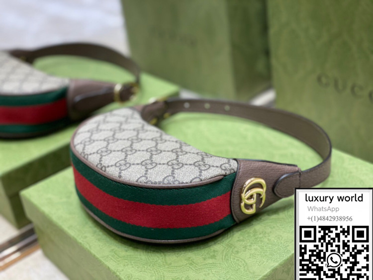 gucci-crescent-shaped-ophidia-gg-mini-bag-cheap-for-sale (3).jpg