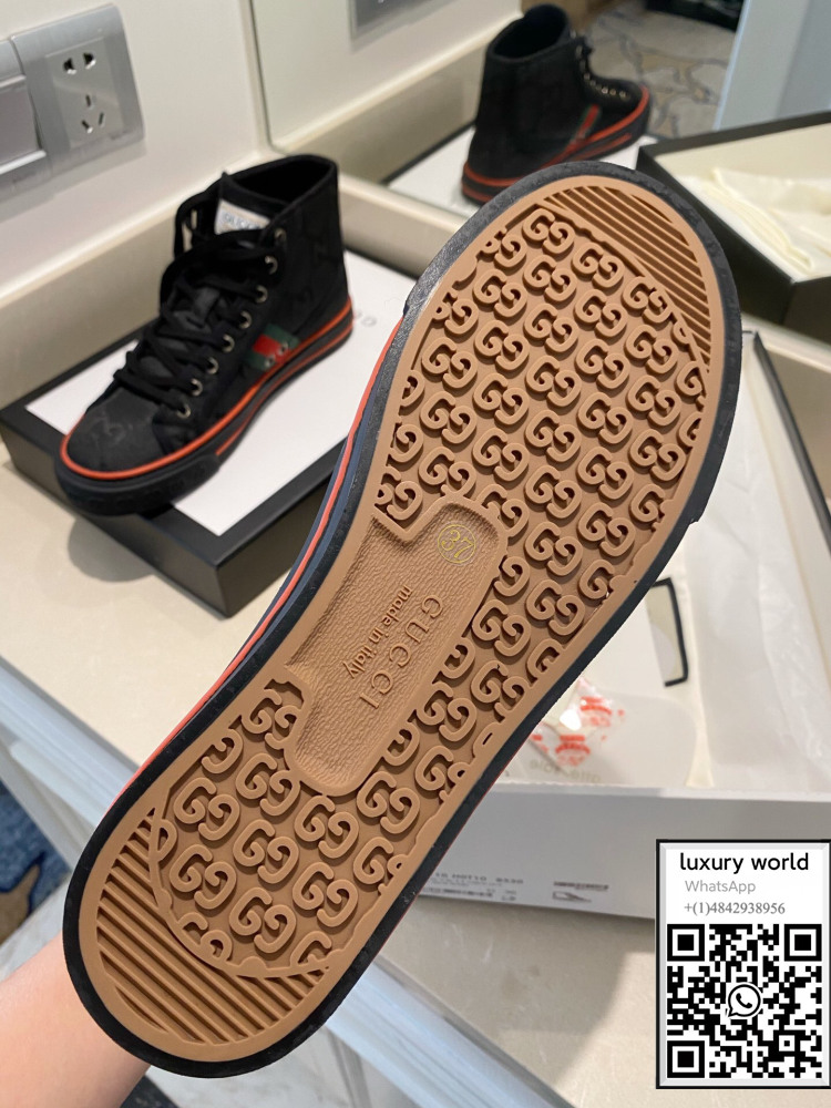 gucci-off-the-grid-sneaker-econyl-shoes-cheap-online-store (10).jpg