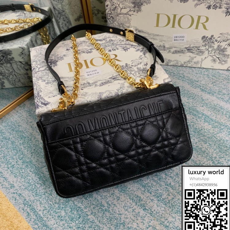 dior-caro-bag-with-embossed-30-montaigne-cheap-for-sale (11).jpg