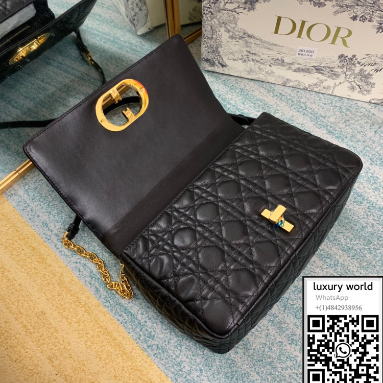 dior-caro-bag-with-embossed-30-montaigne-cheap-for-sale (6).jpg