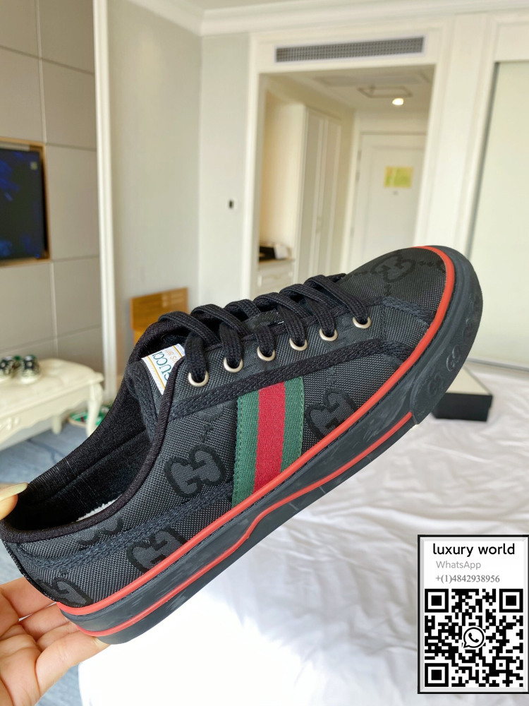 gucci-off-the-grid-sneaker-econyl-shoes-cheap-online-store (26).jpg