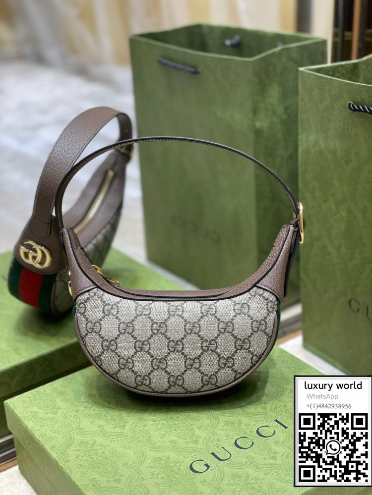 gucci-crescent-shaped-ophidia-gg-mini-bag-cheap-for-sale (7).jpg