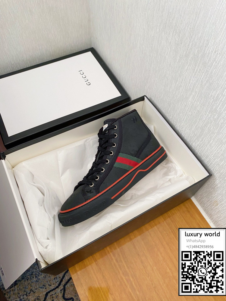 gucci-off-the-grid-sneaker-econyl-shoes-cheap-online-store (4).jpg