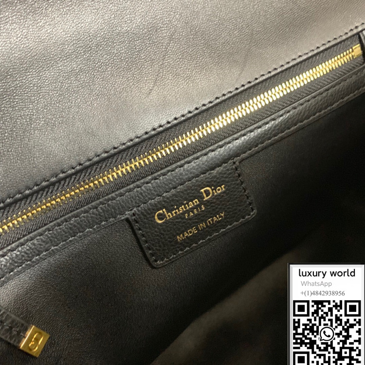 dior-caro-bag-with-embossed-30-montaigne-cheap-for-sale (8).jpg