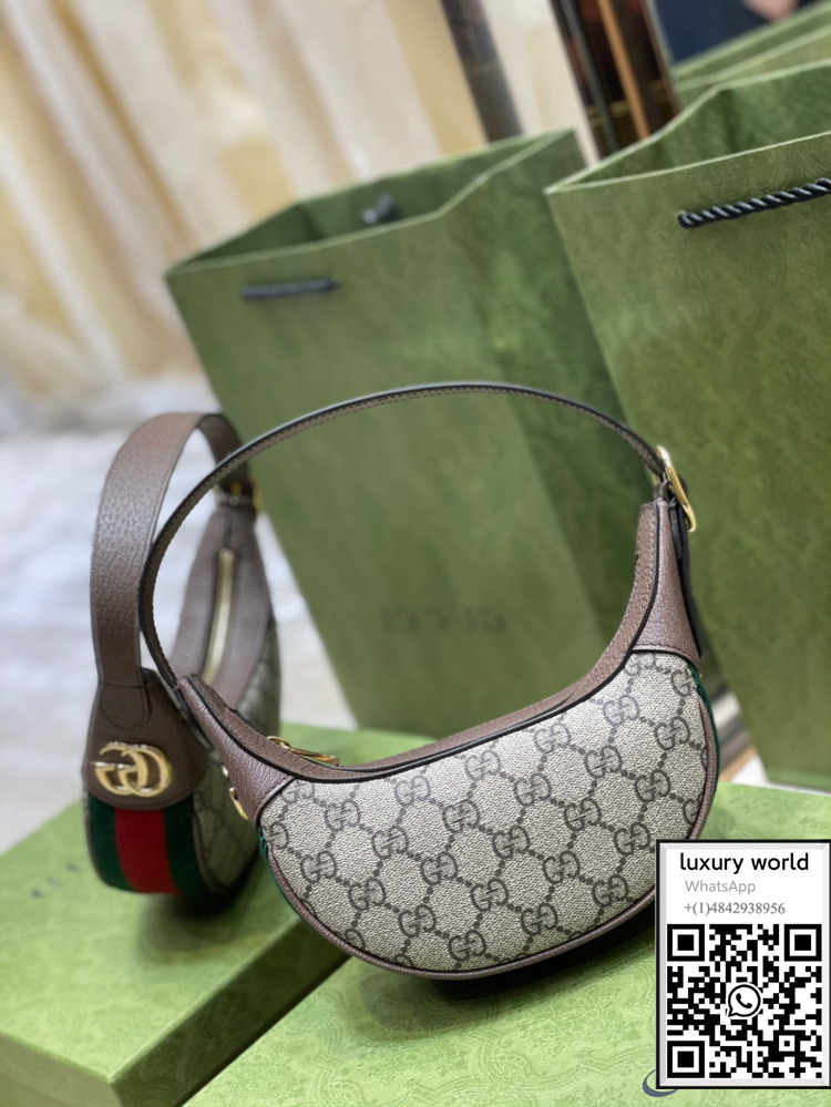 gucci-crescent-shaped-ophidia-gg-mini-bag-cheap-for-sale (8).jpg