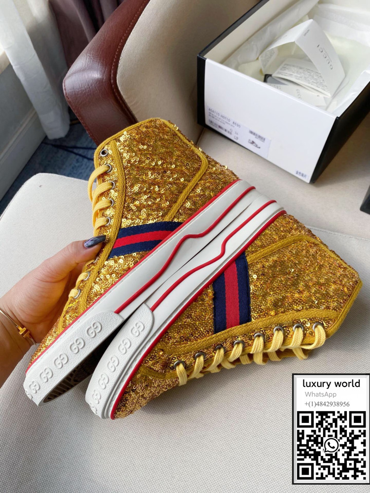 gucci-tennis-1977-sneaker-with-sequin-embroidered-shoes-cheap-online-boutique (14).jpg