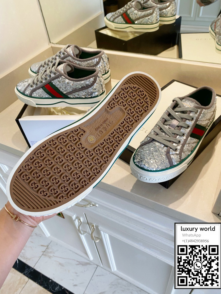 gucci-tennis-1977-sneaker-with-sequin-embroidered-shoes-cheap-online-boutique (9).jpg