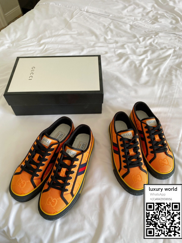 gucci-off-the-grid-sneaker-econyl-shoes-cheap-online-store (11).jpg