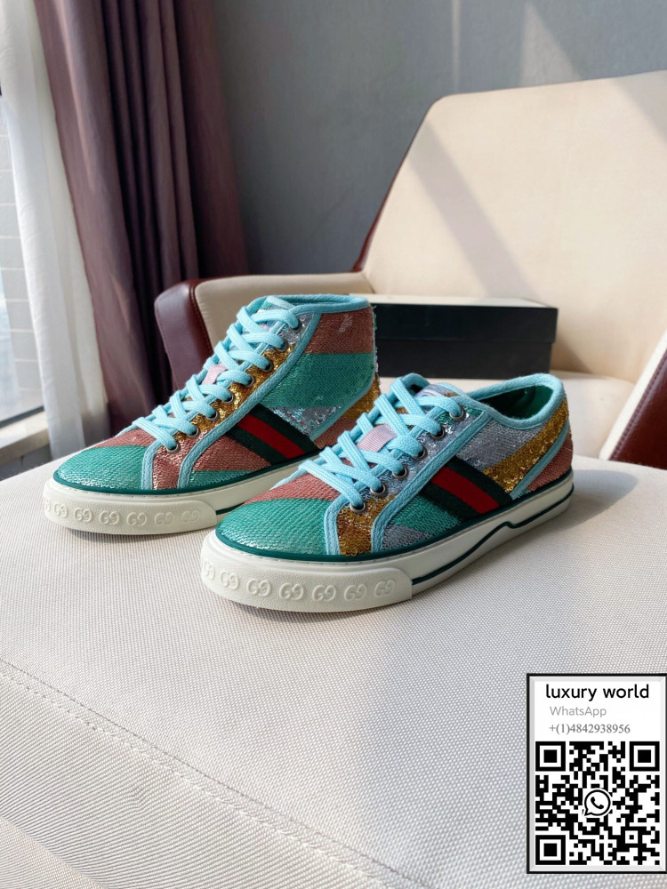 gucci-tennis-1977-sneaker-with-sequin-embroidered-shoes-cheap-online-boutique (24).jpg