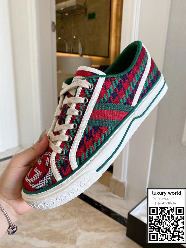gucci-tennis-1977-sneaker-shoes-with-houndstooth-cheap-online-shop (5).jpg