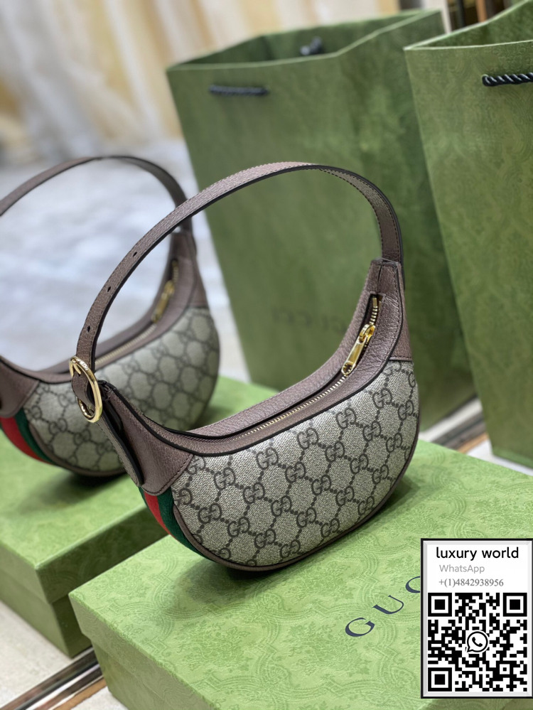 gucci-crescent-shaped-ophidia-gg-mini-bag-cheap-for-sale (1).jpg