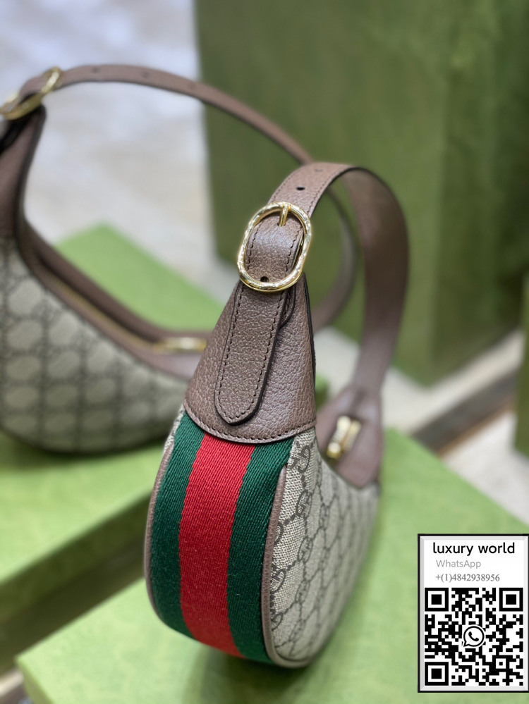 gucci-crescent-shaped-ophidia-gg-mini-bag-cheap-for-sale (2).jpg