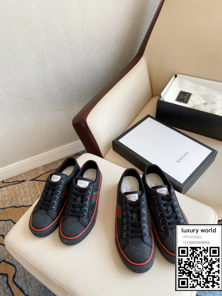 gucci-off-the-grid-sneaker-econyl-shoes-cheap-online-store (21).jpg