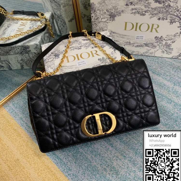 dior-caro-bag-with-embossed-30-montaigne-cheap-for-sale (1).jpg